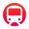 长春地铁通iOS