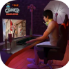 玩家模拟器ios