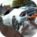 城市极限赛车 v0.4.1