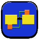 方块编程Mac版