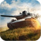 坦克世界�W���