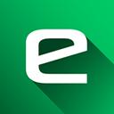 Patchwork Explorer下載 v2020.1 最新Mac官方版