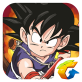 龙珠最强之战iOS_龙珠最强之战iOS