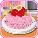 美味蛋糕烹饪安卓版