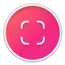 Unlox Mac版