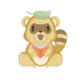 狸猫漫画安卓版