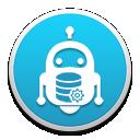 RoboDB Manager Mac版