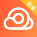 海康云眸app