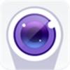 360智能摄像机v6.5.2.0