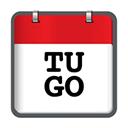 TuGo Mac版