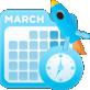 LaunchOnTime Mac版app_LaunchOnTime Mac版官方正版