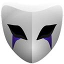 女巫和迷宫Mac版