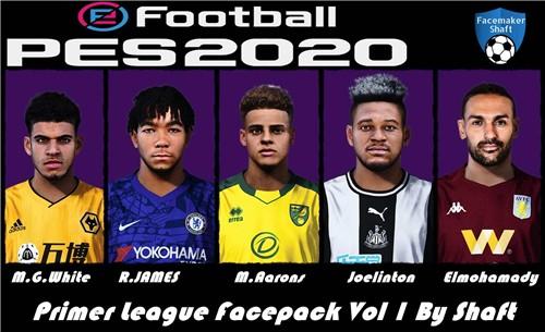 实况足球2020教练排名一览 pes2020教练阵容阵型推荐