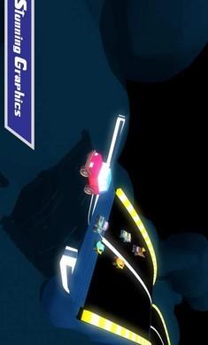 夜间赛车3D(图3)