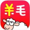 羊毛省钱app