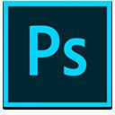 Adobe Photoshop CC 2020 Mac版