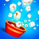 爆米花大爆炸(Popcorn Burst)_爆米花大爆炸(Popcorn Burst)游戏下载