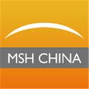 MSHCHINA iOS