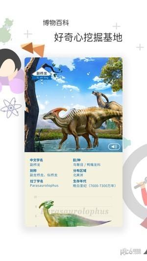 中国搜索官方免费下载