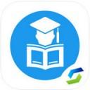 教师学习平台app