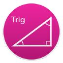 Trigonometry Help Mac版