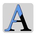 Plain Clip Mac版