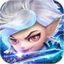 梦幻之城iOS