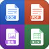 文件PDF转换器