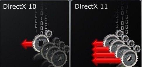 directx 11.0 官方