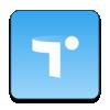 Teambition网盘