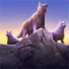 狼族进化模拟器破解版