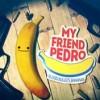 我的朋友佩德罗iOS