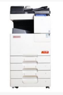 震旦ADC225打印机驱动