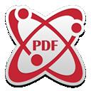 PDFGenius 4 Mac版