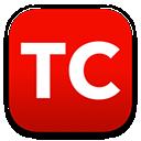 Text Case Mac版