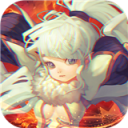 斗魂奇迹iOS