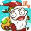 史上最坑爹的游戏6圣诞特别版