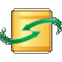 DbWrench Mac版