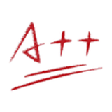 A++英�Z