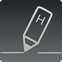 Hve Notes Mac版 V0.7.5