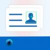 身份证扫描
