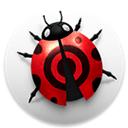 Script Debugger Mac版