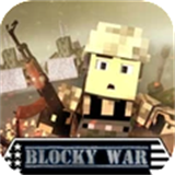 War craft world