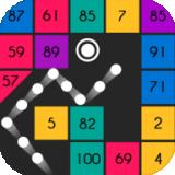 弹球2谜题挑战