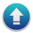 SmartCapsLock Mac版 V1.1