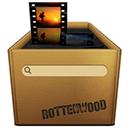 Rottenwood Mac版