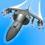 闲置空军基地 v0.6.1