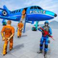 印度警察囚犯运输越狱安卓版