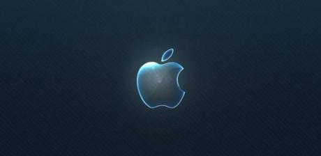 苹果春季发布会