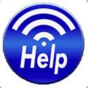 WiFi Help Mac版
